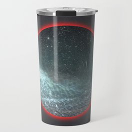 LOOK! No.1 Travel Mug