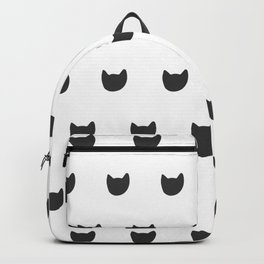 cats (1) Backpack