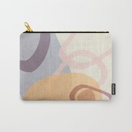 Unchained  #society6 #buyart #decor Carry-All Pouch