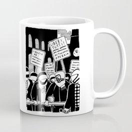 7 aprile 1979 Coffee Mug