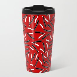 Razors Travel Mug