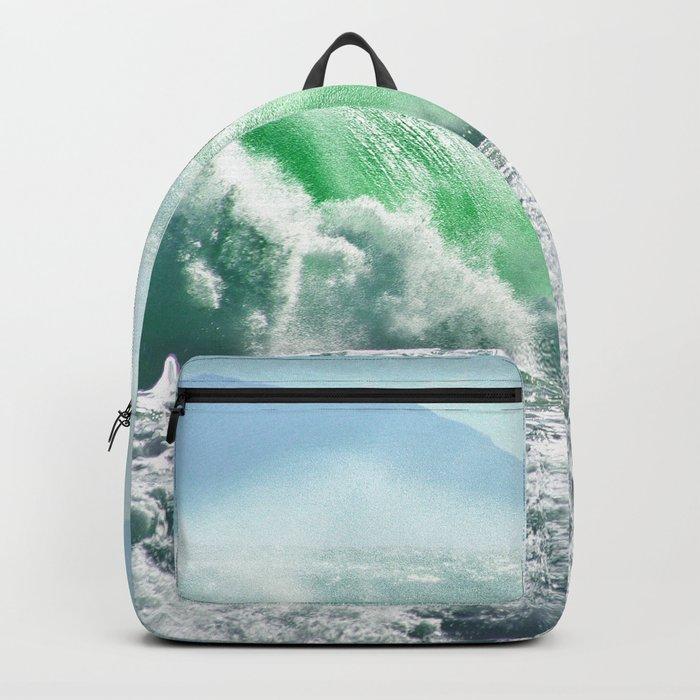 Emerald 2 Backpack