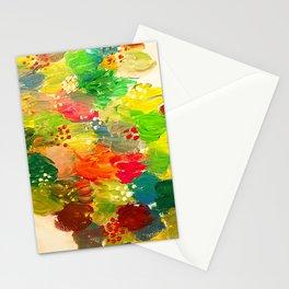 strokes Stationery Cards