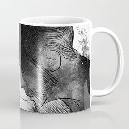 The ultimate heaven. Coffee Mug