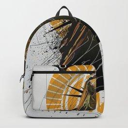 Destiny2 Backpack