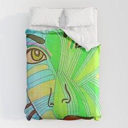 SOL 29 Comforters