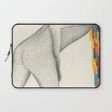 Nevermind Laptop Sleeve