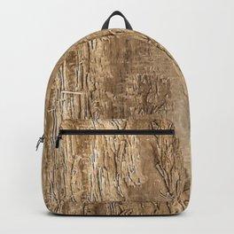 Got Wood Backpack