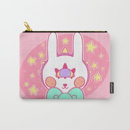 sick-o sweet Carry-All Pouch