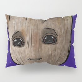baby guardian Pillow Sham