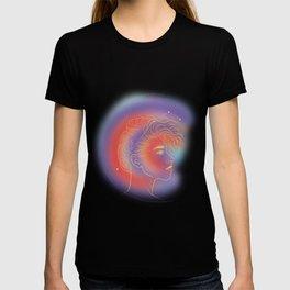 A R I E S T-shirt