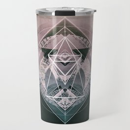 Forma 10 Travel Mug