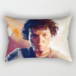 ripley Rectangular Pillow