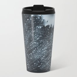 Icescape 2 Travel Mug