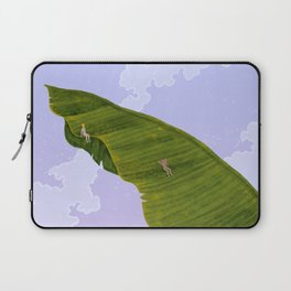 Chill Out Laptop Sleeve