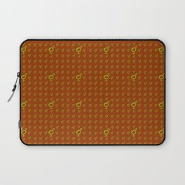 Symbol of Transgender 29 Laptop Sleeve