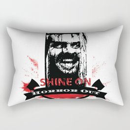 SomeShine Rectangular Pillow