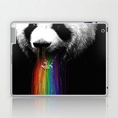 Pandalicious Laptop & iPad Skin