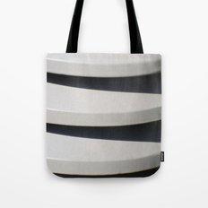 CHIC Tote Bag