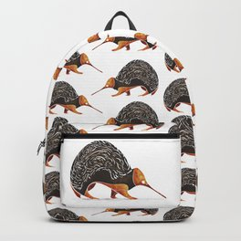 Echidna Backpack