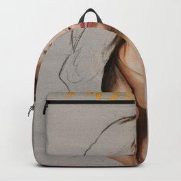 """""""Harmonia"""" Backpack"""