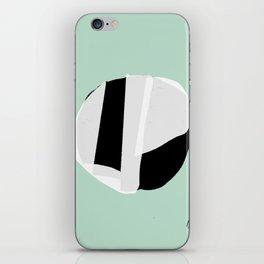 LP iPhone Skin