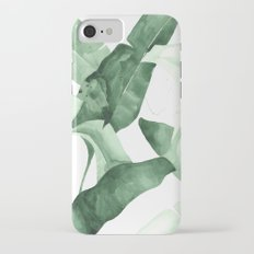 Beverly II iPhone 7 Slim Case