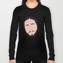 malone Long Sleeve T-shirt