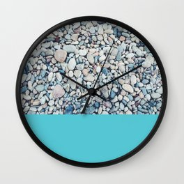 NOUN Wall Clock