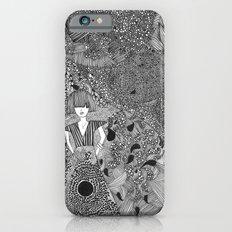 The Valor Slim Case iPhone 6s