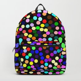Clonidine Backpack