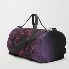 Ritual Mandala Duffle Bag