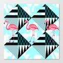 flamingo all days by markashkenazi