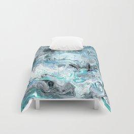Shorebreak Comforters