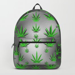 Leaf Life Cloud 9 Backpack