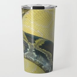 Boas Crossing Travel Mug