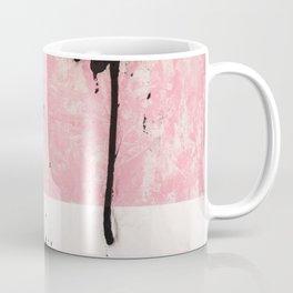 The Great Disruptor Coffee Mug