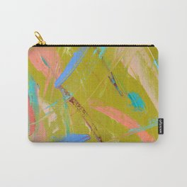 Midcentury Mod Carry-All Pouch