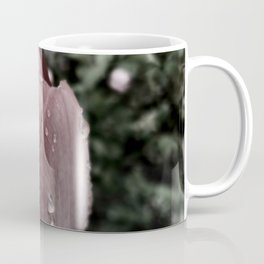 moody tulip Coffee Mug