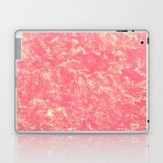1598 Laptop & iPad Skin