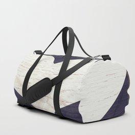 Humpback I Duffle Bag