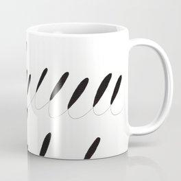 LOOP-1 Coffee Mug