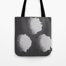Poly Infection Tote Bag