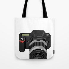 SLR Tote Bag