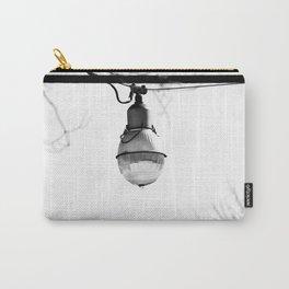 Street Light Carry-All Pouch