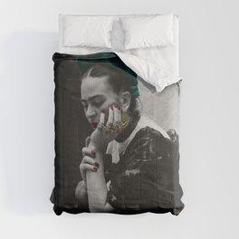 Frida Comforters