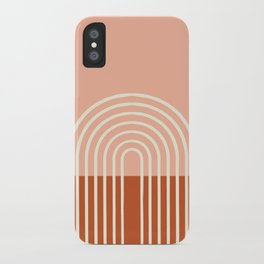 hot sale online b9e4a d2da1 iPhone Cases | Society6