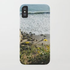 El Matador iPhone X Slim Case