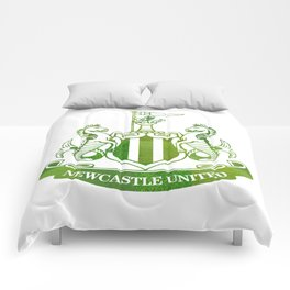 Football Club 16 Comforters