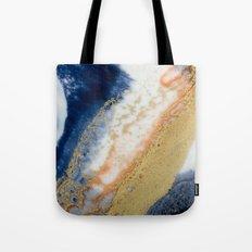 Kepler Tote Bag